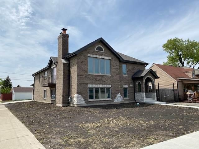 7622 Latrobe Avenue, Burbank, IL 60459 (MLS #10717363) :: Lewke Partners