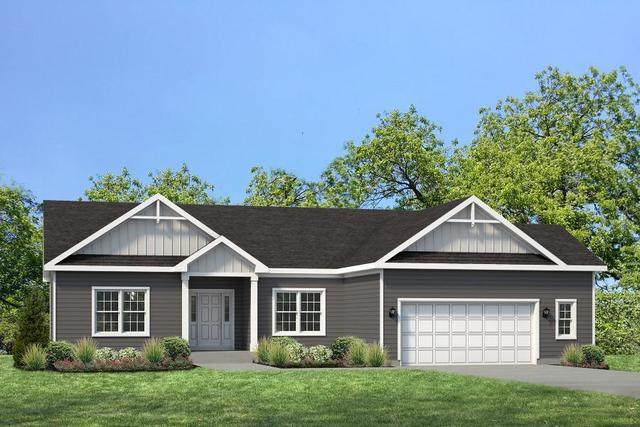 437 E Becker Place, Sycamore, IL 60178 (MLS #10717713) :: Helen Oliveri Real Estate