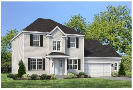 1141 Juniper Drive, Sycamore, IL 60178 (MLS #10717765) :: Helen Oliveri Real Estate