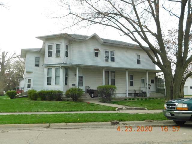701 5th Avenue, Sterling, IL 61081 (MLS #10717844) :: Littlefield Group