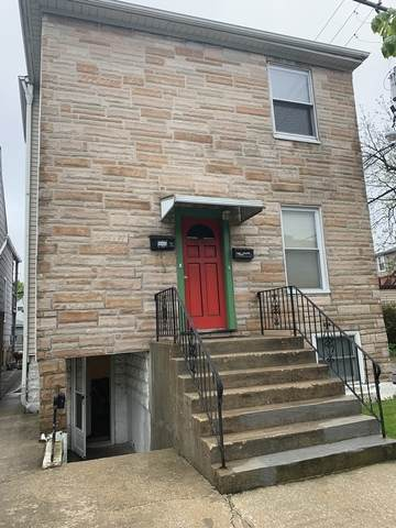 4747 W Grace Street, Chicago, IL 60641 (MLS #10718024) :: Property Consultants Realty