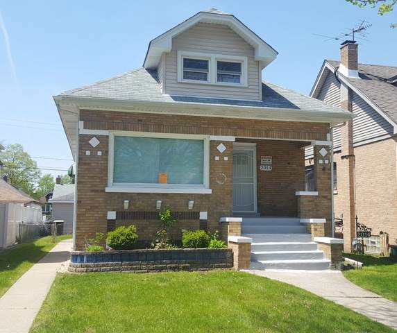 2014 S 19th Avenue, Broadview, IL 60155 (MLS #10718094) :: Angela Walker Homes Real Estate Group