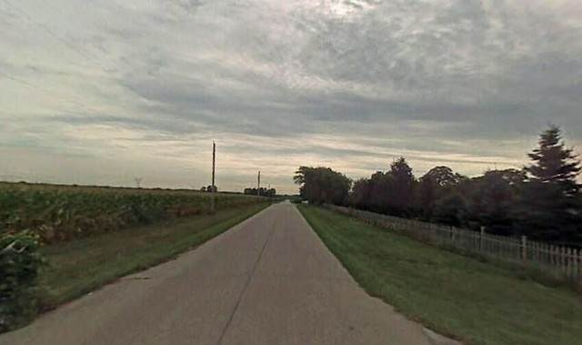 0 Grange Road, Marengo, IL 60152 (MLS #10718129) :: Suburban Life Realty