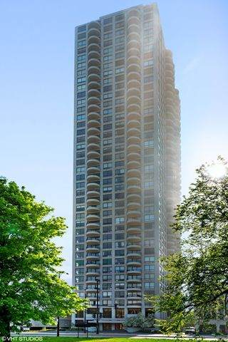 2020 N Lincoln Park 16H, Chicago, IL 60614 (MLS #10718308) :: Littlefield Group