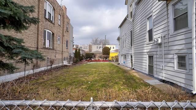 3216 Belle Plaine Avenue - Photo 1