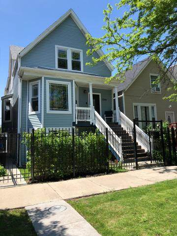 2046 Hamlin Avenue - Photo 1
