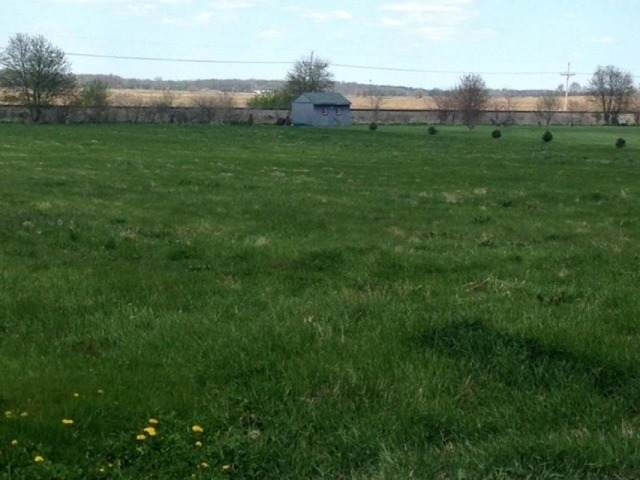 1371 N 4550th Road, Earlville, IL 60518 (MLS #10719018) :: Property Consultants Realty