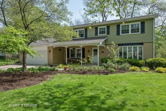 504 Woodland Hills Road, Batavia, IL 60510 (MLS #10719044) :: Angela Walker Homes Real Estate Group
