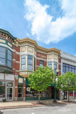 66 Grove Avenue, Elgin, IL 60120 (MLS #10719489) :: Suburban Life Realty