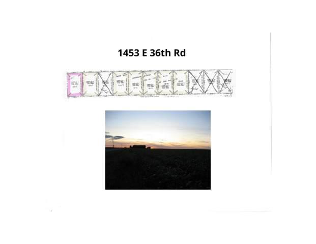 1453 36th Road - Photo 1
