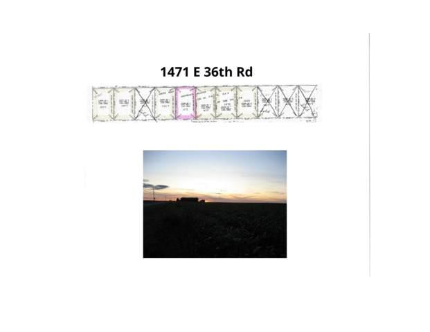 1471 36th Road - Photo 1