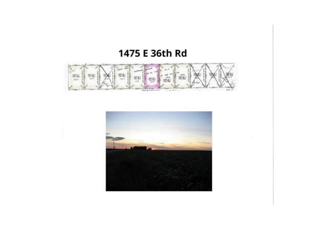 1475 36th Road - Photo 1