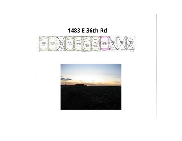 1483 36th Road - Photo 1