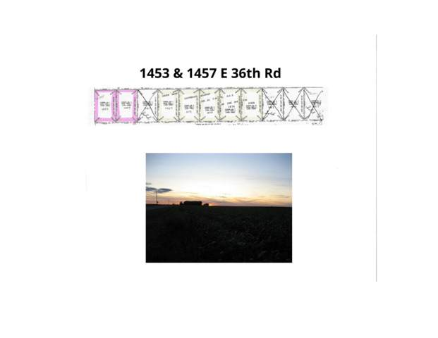 1453 & 1457 36th Road - Photo 1