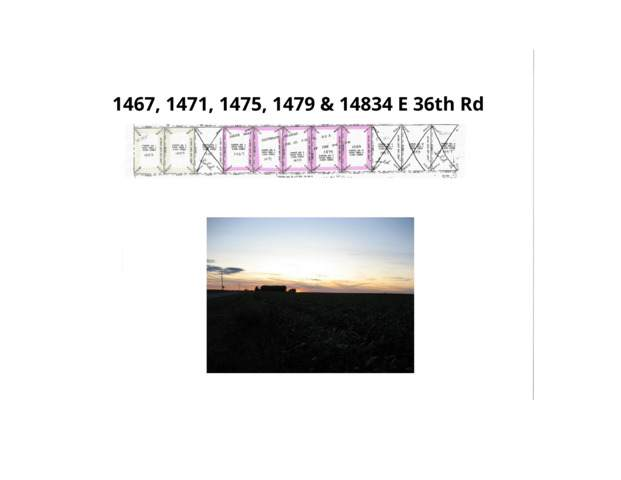 1467-1483 E 36th Rd 36th Road - Photo 1