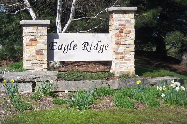 1492 Eagle Ridge Drive - Photo 1