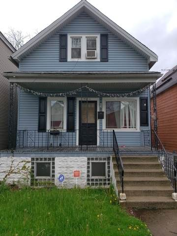 9618 S Avenue M, Chicago, IL 60617 (MLS #10720713) :: Property Consultants Realty