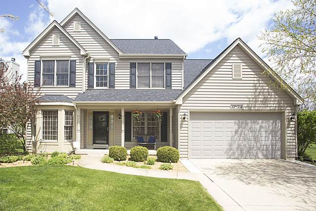 39W338 W Burnham Lane, Geneva, IL 60134 (MLS #10720809) :: Angela Walker Homes Real Estate Group