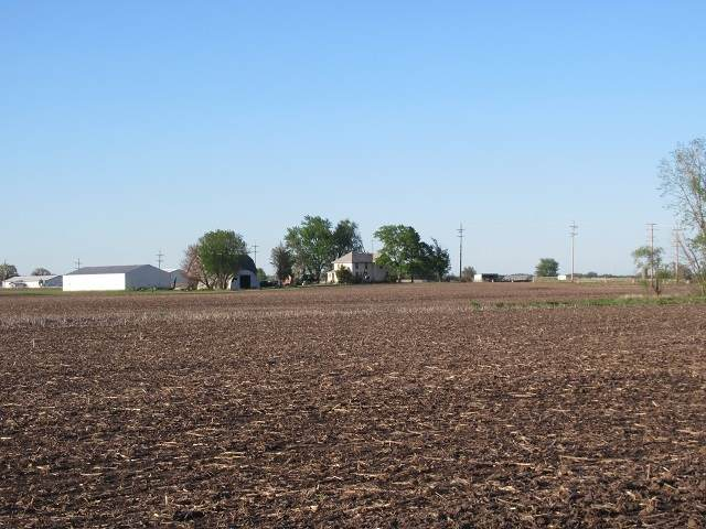 9809 S  Il Rt. 23, Marengo, IL 60152 (MLS #10720904) :: Jacqui Miller Homes