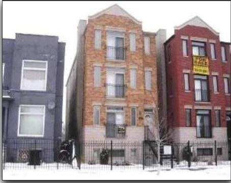 3112 Monroe Street - Photo 1