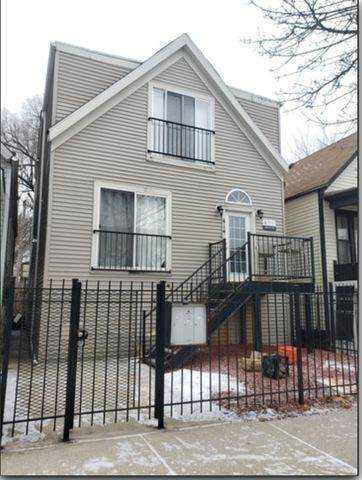 4141 W Potomac Avenue, Chicago, IL 60651 (MLS #10720949) :: Touchstone Group