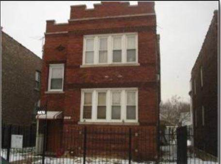 4876 W Wabansia Avenue, Chicago, IL 60639 (MLS #10720951) :: Littlefield Group