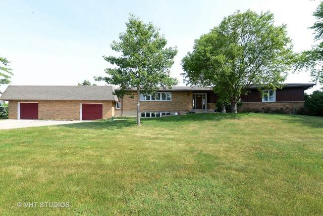 48W780 Chandelle Drive, Hampshire, IL 60140 (MLS #10721100) :: Lewke Partners