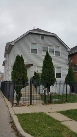 2359 N Moody Avenue, Chicago, IL 60639 (MLS #10721108) :: Littlefield Group