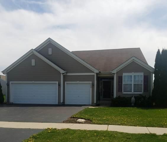 772 Verdi Street, Woodstock, IL 60098 (MLS #10721166) :: Littlefield Group