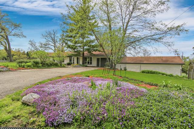 26752 N Owens Road, Mundelein, IL 60060 (MLS #10721441) :: Property Consultants Realty