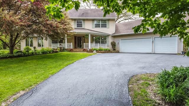 11900 Beloit Road, Belvidere, IL 61008 (MLS #10721520) :: Jacqui Miller Homes