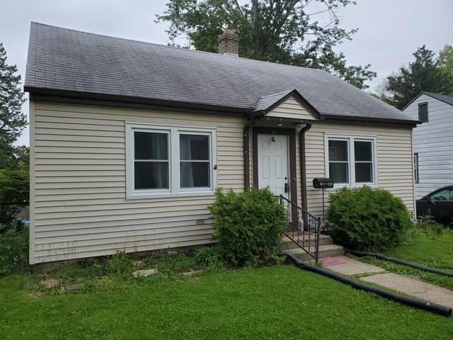 1211 30th Street, Rockford, IL 61108 (MLS #10721654) :: Littlefield Group