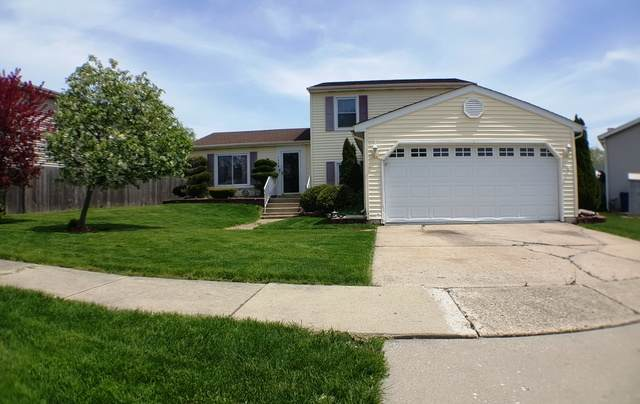Glendale Heights, IL 60139 :: Littlefield Group