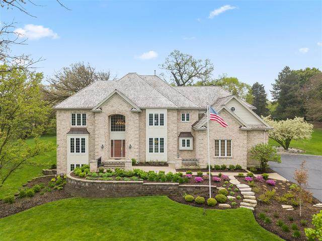 6N935 Whispering Trail, St. Charles, IL 60175 (MLS #10722252) :: Knott's Real Estate Team