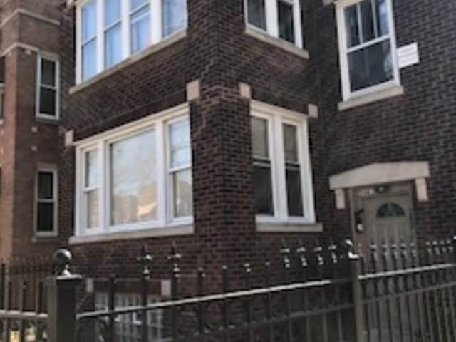 5083 W Monroe Street, Chicago, IL 60644 (MLS #10722354) :: Littlefield Group