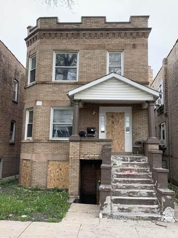 830 Harding Avenue - Photo 1