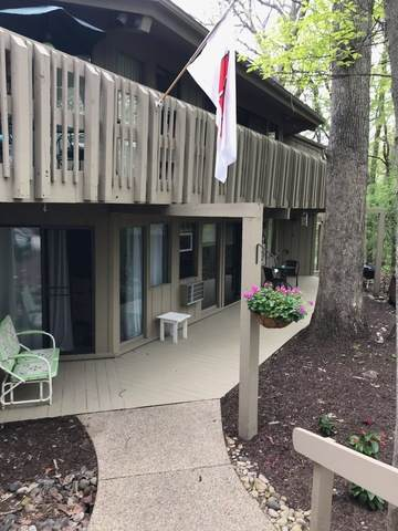 511 Tam O Shanter Drive B, Fontana-on-Geneva Lake, WI 53125 (MLS #10722431) :: The Wexler Group at Keller Williams Preferred Realty