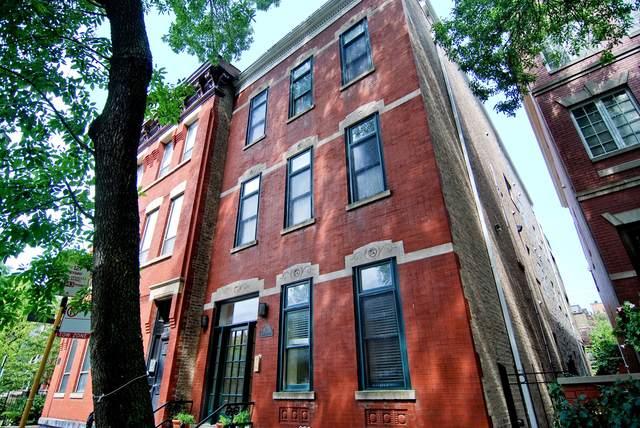 1873 Dayton Street - Photo 1