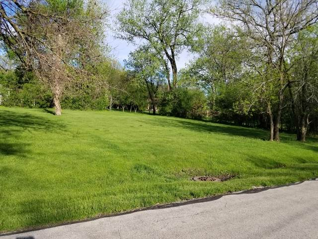 17W525 White Pine Road, Addison, IL 60101 (MLS #10722524) :: BN Homes Group