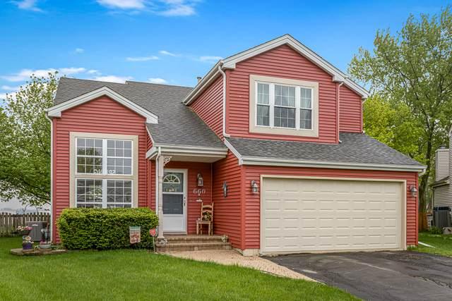 660 Nichole Lane, Geneva, IL 60134 (MLS #10722799) :: Property Consultants Realty
