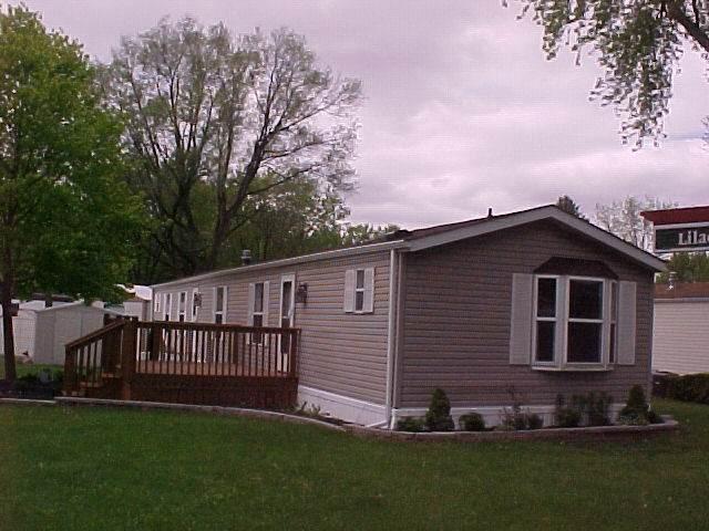 3901 Lilac Ln Lane, Belvidere, IL 61008 (MLS #10722800) :: Jacqui Miller Homes