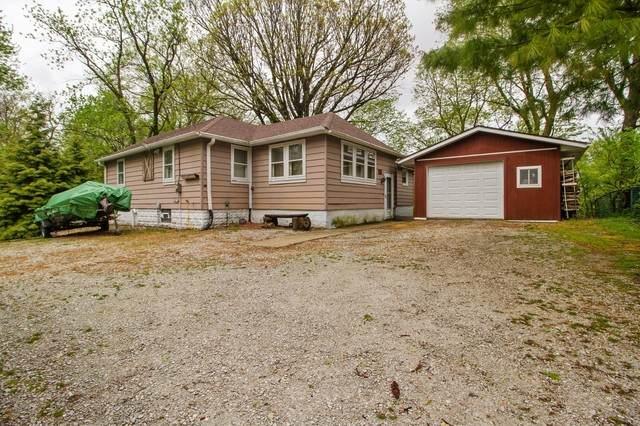 110 Ellis Riverview Court, Martinton, IL 60951 (MLS #10722856) :: Century 21 Affiliated