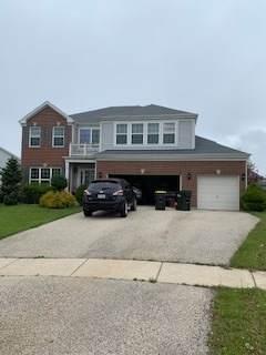 32071 N Great Plaines Avenue, Lakemoor, IL 60051 (MLS #10722927) :: Lewke Partners