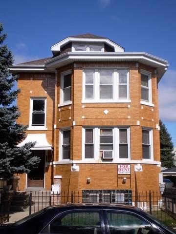 5044 W 30th Street, Cicero, IL 60804 (MLS #10722941) :: Littlefield Group