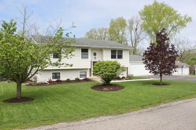 7511 Villa Vista Road, Spring Grove, IL 60081 (MLS #10722964) :: Littlefield Group