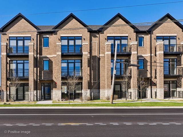 740 Irving Park Road - Photo 1