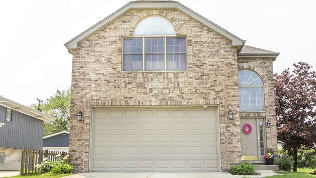 554 N Oaklawn Avenue, Elmhurst, IL 60126 (MLS #10723109) :: Property Consultants Realty