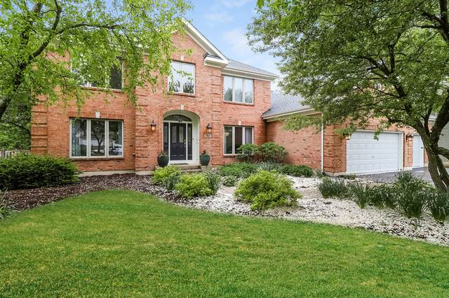 90 Westhaven Circle, Geneva, IL 60134 (MLS #10723121) :: Property Consultants Realty