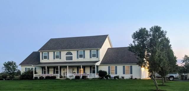 6830 Katlyn Drive, Manteno, IL 60950 (MLS #10723431) :: O'Neil Property Group