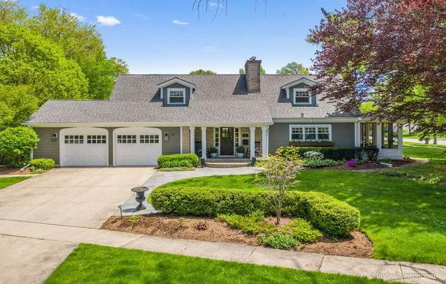 41 S Lincoln Avenue, Geneva, IL 60134 (MLS #10723676) :: Property Consultants Realty
